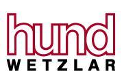 HELMUT HUND GmbH
