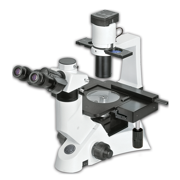 T 1000 TISSUE CULTURE MICROSCOPE