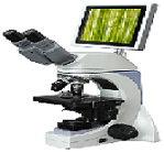s-120 MICROSCOPE 5MP CAMERA WITH ANROID MOBILE