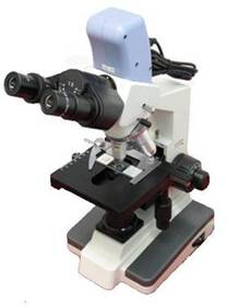 JD 300 DIGITAL MICROSCOPE