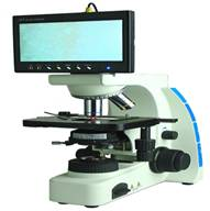 LCD DIGITAL MICROSCOPE MODEL JLD 900LCD